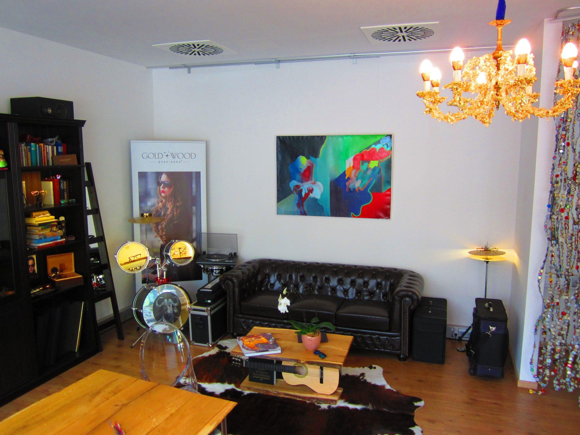 Living.Room
